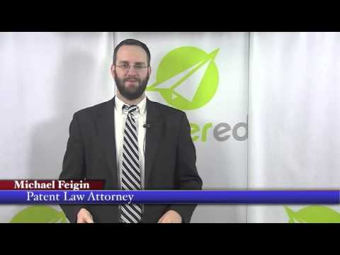 Patent Lawyer / Attorney Practice - Interaction with the U.S. Patent Office after Filing Your Patent
