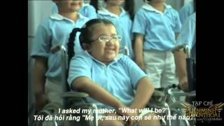Que Sera, Sera - Children version - Vietsub