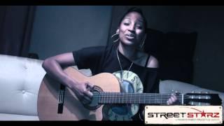 Street Starz TV: Obenewa