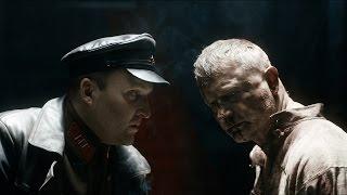 Поводир / Поводырь / The Guide (2014) OFFICIAL TRAILER #5