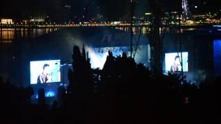 Tarkan yeni şarkı Baku konseri muhteşem yorum 2017 album