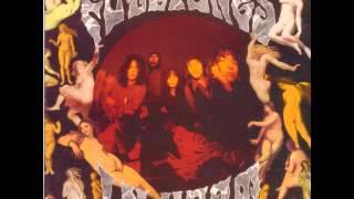The Fuzztones - Everything You Got