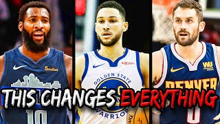 these-5-nba-trades-could-change-everything