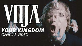 Смотреть клип Vitja - Your Kingdom