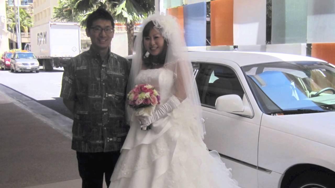 Keiko kitagawa daigo wedding