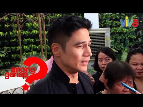 Piolo Pascual is proud of