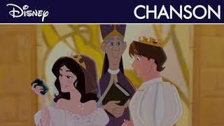 Il était une fois - Ever ever after I Disney