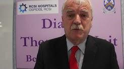 hqdefault - Beaumont Hospital Dialysis Center