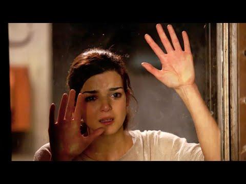 電影《黑暗面》女友親眼目睹男友與小三啪啪啪,自己卻無能為力阻止|西班牙驚悚懸疑片:情侶必看,愛情經不起考驗