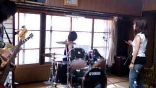 ほりいのプレイ4 堀井美月 動画 14