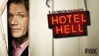Hotel Hell Season 3 Episode 1