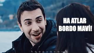 Sen Anlat Karadeniz Komik Sahneler ( Humor )