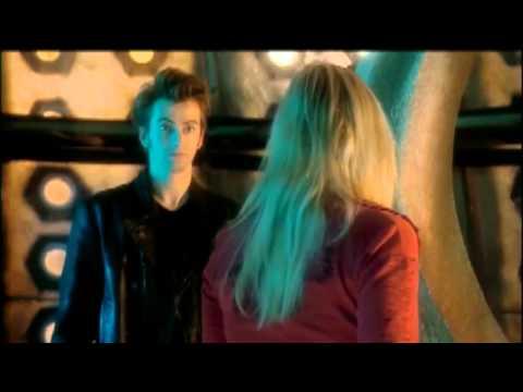 Доктор кто 10 сезон 9 серия baibako
