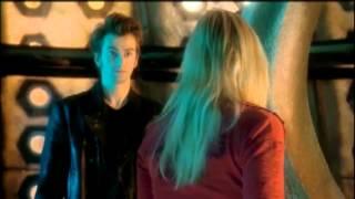 Доктор Xто - Народжений наново (Укр) / Doctor Who - Born Again (Ukr) BaibaKo.TV