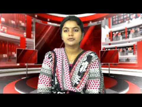Asn News Channel 20-8-18-news