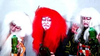 ジンジャエール2リットル Ginger ale 2 litter Director : Ayakamay   S...