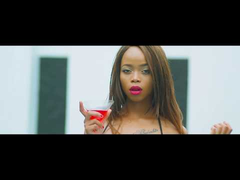 DJ Kaywise ft. Ice Prince, KLY & Emmy Gee – Normal Level   Official Music Video