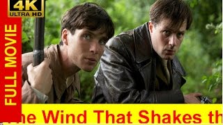 The Wind That Shakes the Barley FuLL'MoVie'FREE (2006) | ayaan we 2