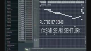 New fresh House music by Dj Yaşar 2009 HOT !!!