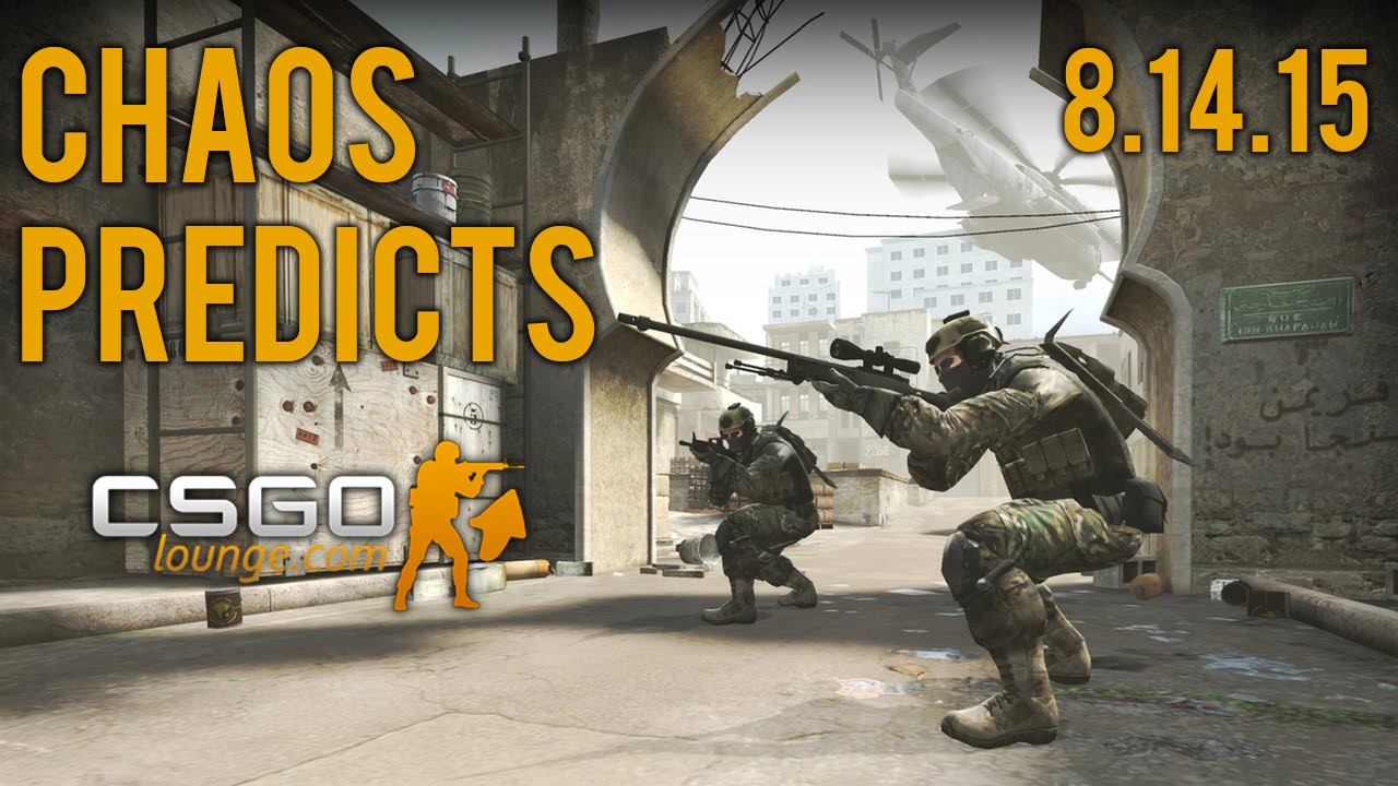 Gr8 Csgo Betting Predictions
