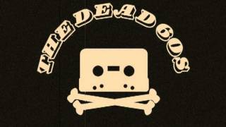 The Dead 60