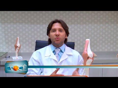 Por Você - Tirando suas dúvidas com Dr. Rodrigo e Dr. Eduardo 19/08/17