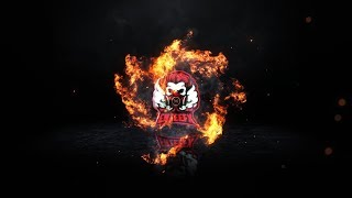 Free After Effects Intro Template #201 : Explosion Intro Template for After Effects