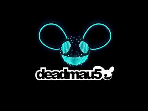 deadmau5  Solar Detroit v The Longest RoadSleepless v I Remember