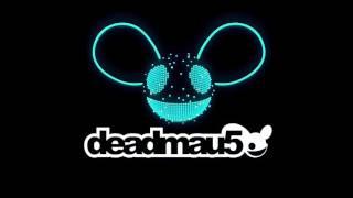 deadmau5 - Solar Detroit v The Longest Road/Sleepless v I Remember