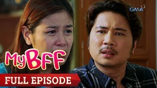My BFF: Christian's memory is back! | Full Episode 68