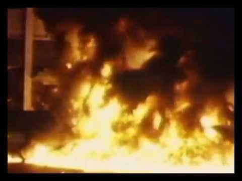 "THE GOOCH PALMS ""Novo's"" OFFICIAL MUSIC VIDEO"
