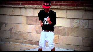 King Of The Dougie Kill OFF Vid  New Move 