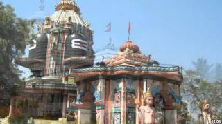Best places to visit - Angul (India)