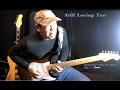 Still loving you Scorpions Guitar cover