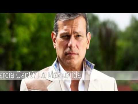 Premios Tvynovelas 2015  Mejor Actor Antagónico