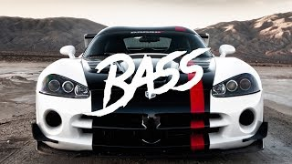 Download 🔈CAR BASS MUSIC 2019 🚗 BASS BOOSTED SONGS 2019 🔥 BEST OF EDM, BOUNCE, BOOTLEG, ELECTRO HOUSE 2019 Mp3 and Videos