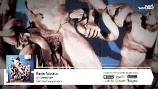 Rambo Amadeus - Svanvald Klinik