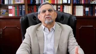 Norberto Tavares: Mensagem PR Jorge Carlos Fonseca em Homenagem