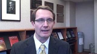Gamma knife® radiosurgery - Mayo Clinic