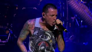 Download Video Linkin Park - Los Angeles CA, X Games MUSIC 2012 (Full Show) HD MP3 3GP MP4