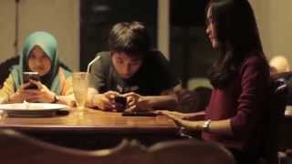 Maya Nyata (Short Movie)