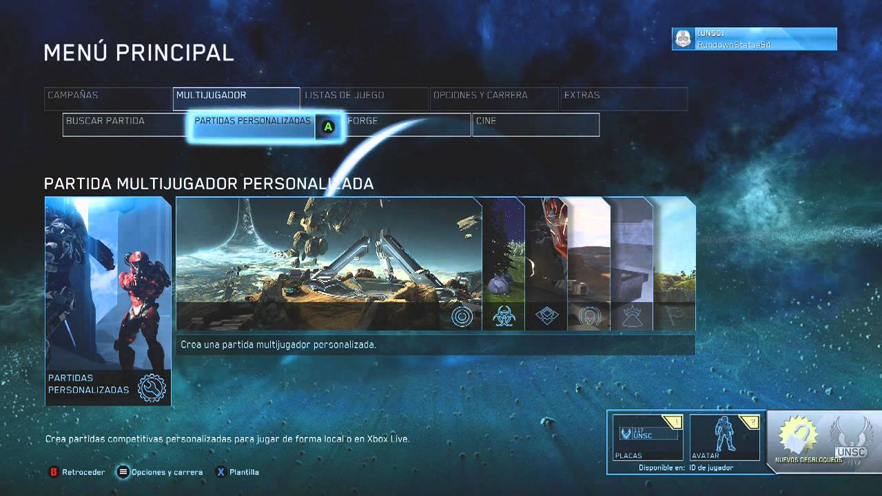 "halo tmcc matchmaking not working Xbox one update  most recent most  ""how could you not know that matchmaking was  the master chief collection gaming halo tmcc tmcc mcc halo mcc halo 2 ."