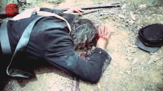Civil War - Gettysburg PL, Lyrics