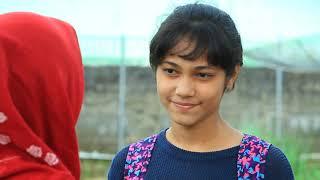 Berbagi Sedekah #2 | Serial Anak Nusantara - Stafaband