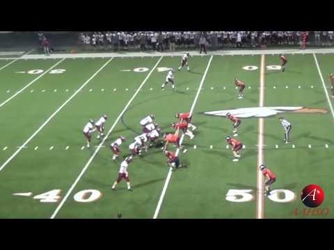 2017 Season Video 6 of 10