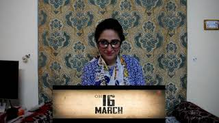 Pakistani reacts to Raid  Raid    Ajay Devgn   Ileana D