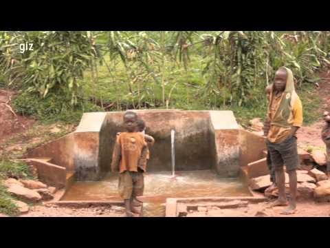 Kleines Land, große Schritte: Gendererfolge in Burundi