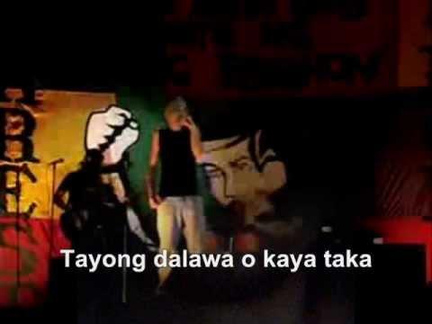 dating panahon ng