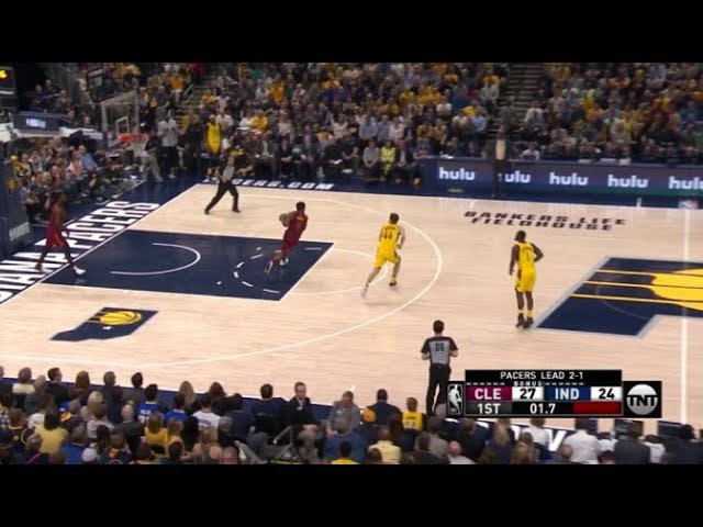 jr-smith-s-full-court-buzzer-beater-to-end-the-1st-qtr-vs-indiana-game-4