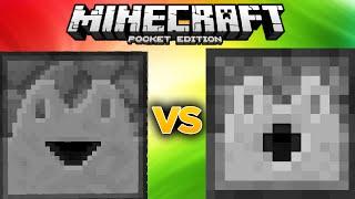 Minecraft PE 0.14.0 - EJETORES VS DISPENSADORES (MCPE / POCKET EDITION)  ‹ ERAIZEL ›